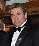 Attorney Mario Apuzzo, esq.