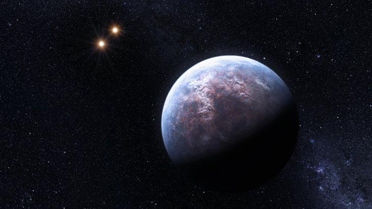 c/o JPL/NASA